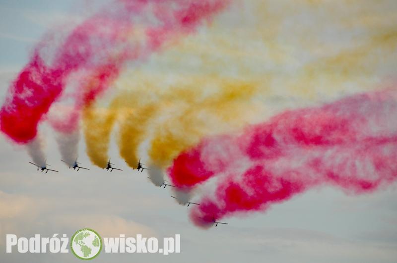 Air Show Radom 2015 (60)