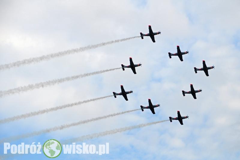 Air Show Radom 2015 (64)