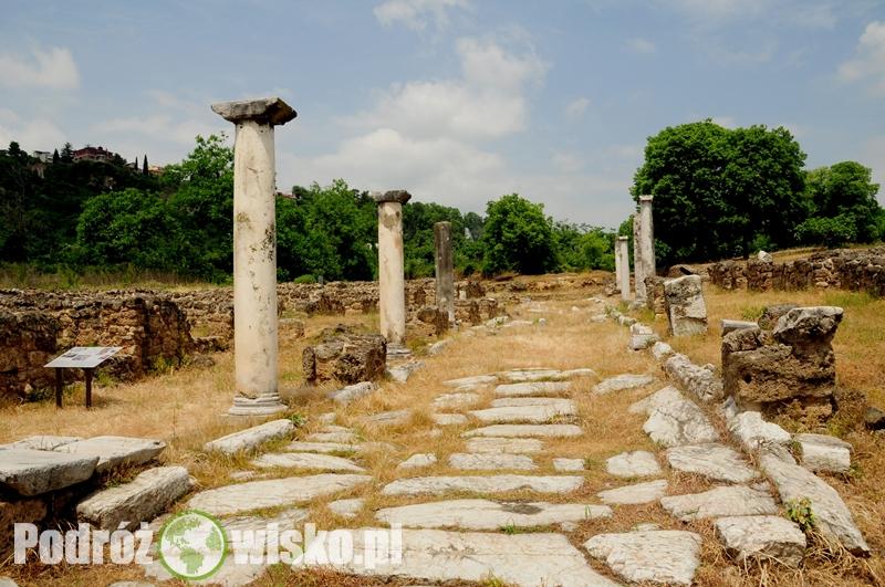 Grecja dzień 5 (6)
