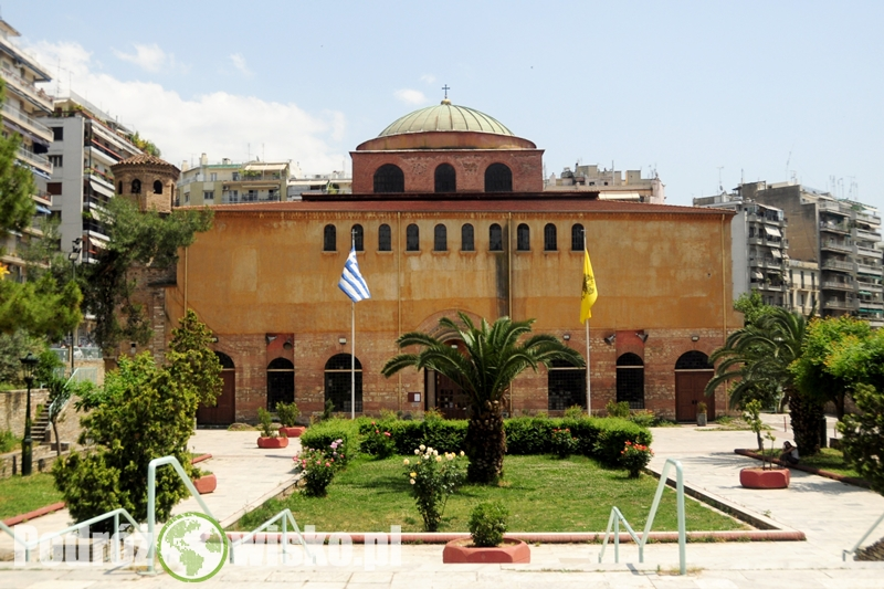 Grecja dzień 6 (16)