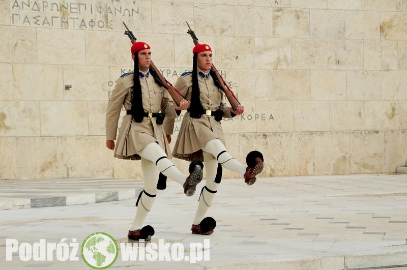 Grecja dzień 8 cz.3002