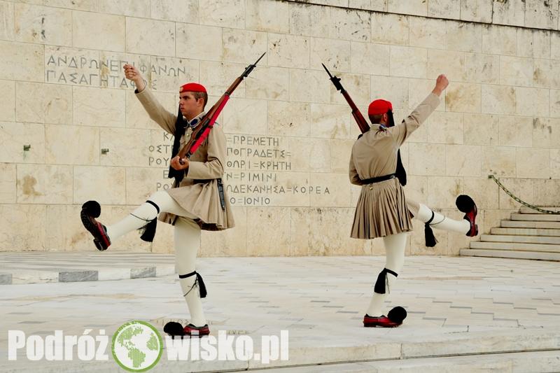 Grecja dzień 8 cz.3003