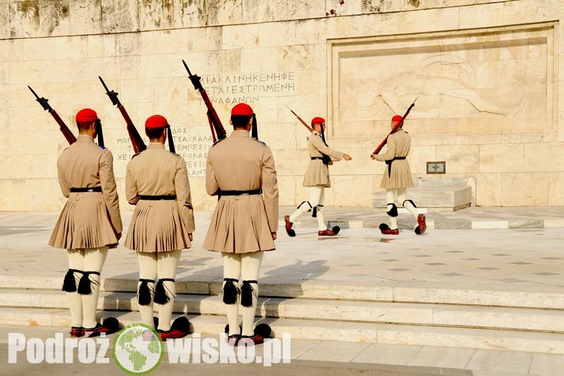 Grecja dzień 8 cz.3007