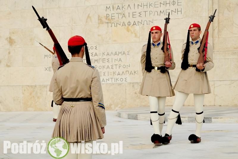 Grecja dzień 8 cz.3008