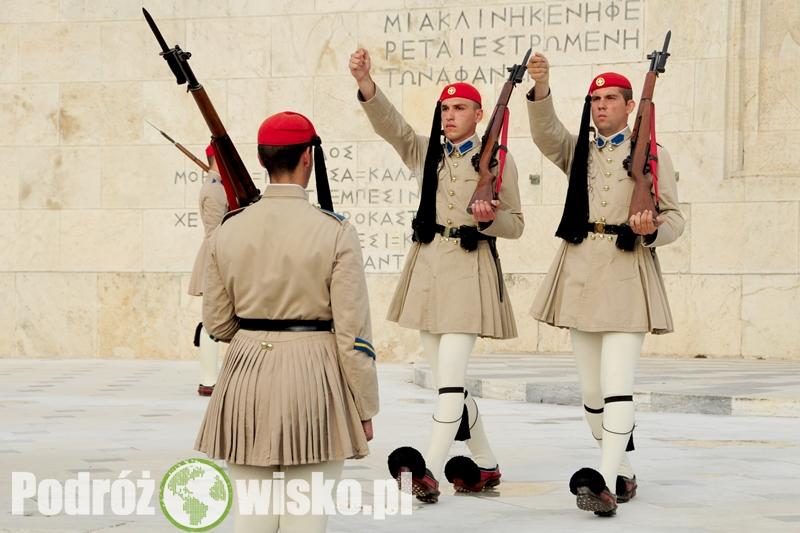 Grecja dzień 8 cz.3009