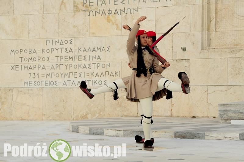 Grecja dzień 8 cz.3010