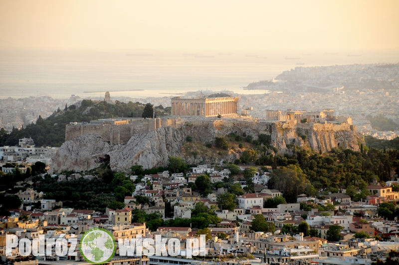 Grecja dzień 8 cz.3031