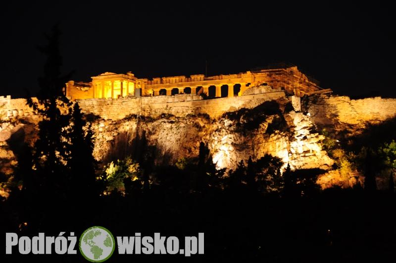 Grecja dzień 8 cz.3034