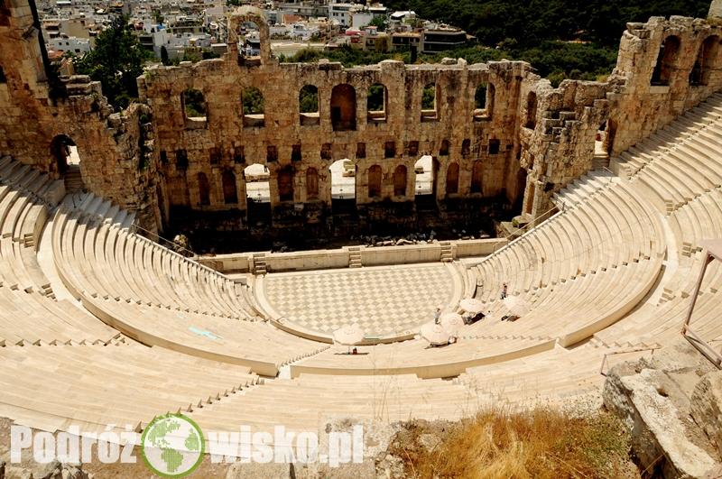 Grecja dzień8 (cz2) (1)
