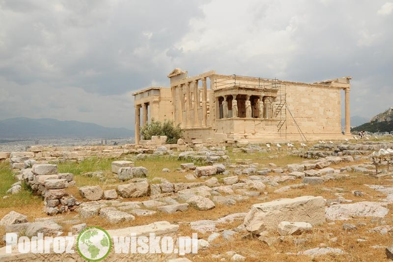 Grecja dzień8 (cz2) (11)