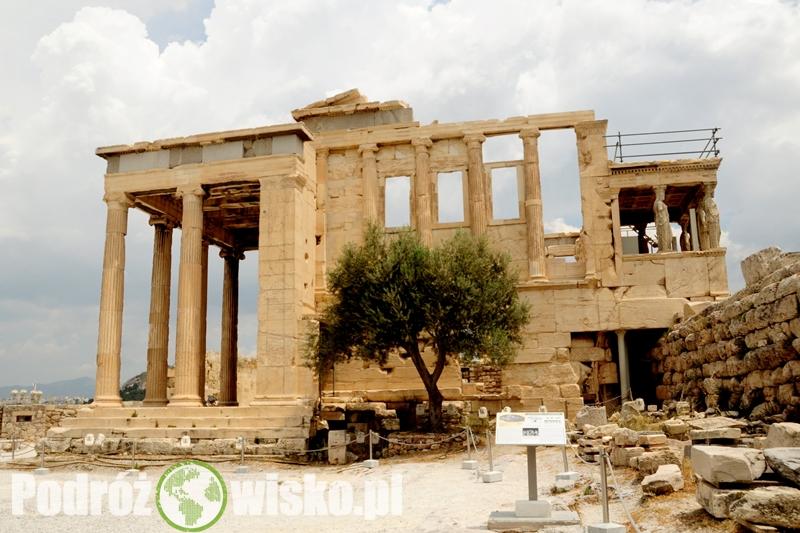 Grecja dzień8 (cz2) (12)
