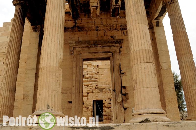 Grecja dzień8 (cz2) (13)
