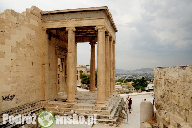 Grecja dzień8 (cz2) (15)