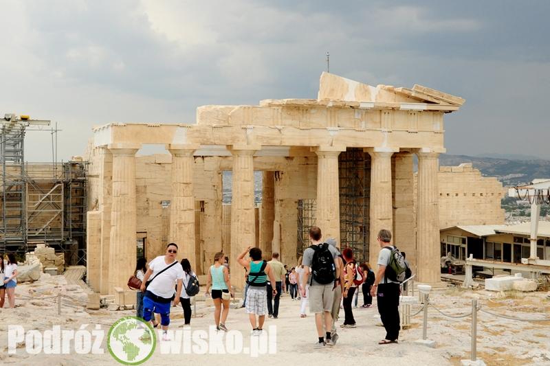 Grecja dzień8 (cz2) (16)