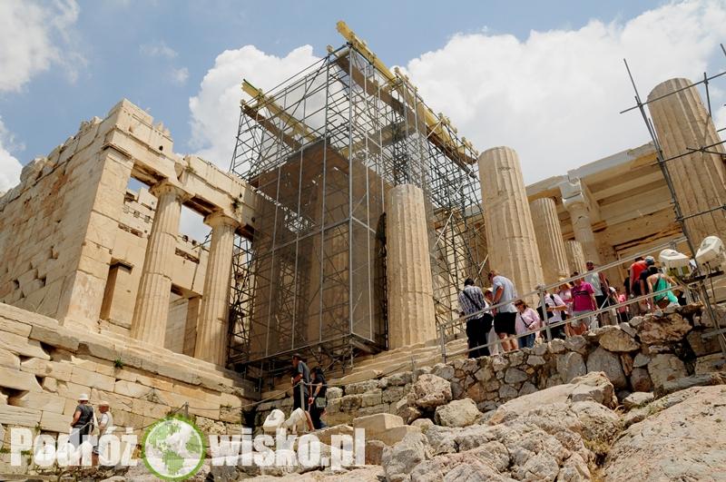 Grecja dzień8 (cz2) (2)