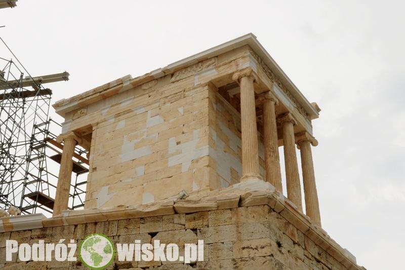 Grecja dzień8 (cz2) (21)