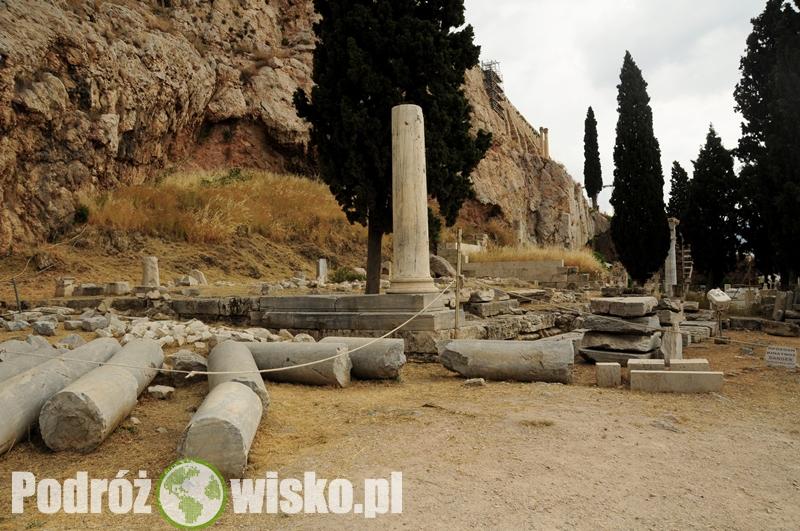 Grecja dzień8 (cz2) (23)