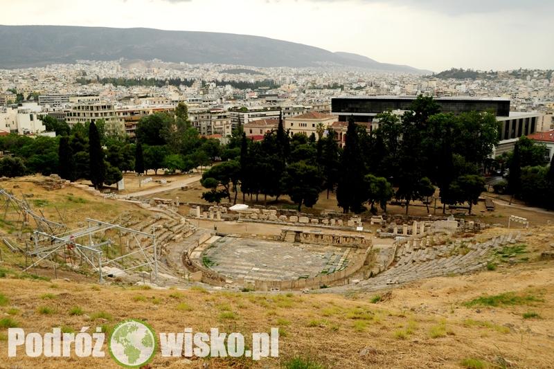 Grecja dzień8 (cz2) (24)