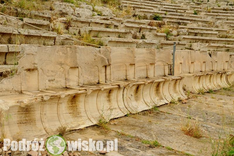 Grecja dzień8 (cz2) (25)