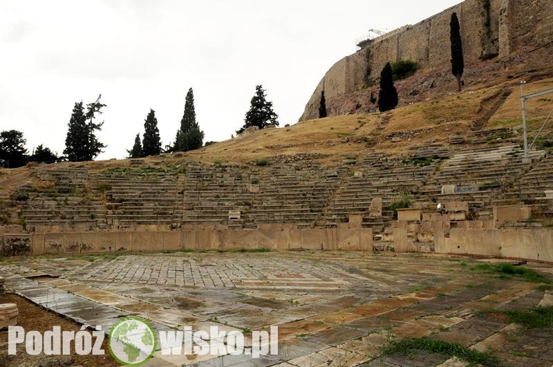 Grecja dzień8 (cz2) (26)