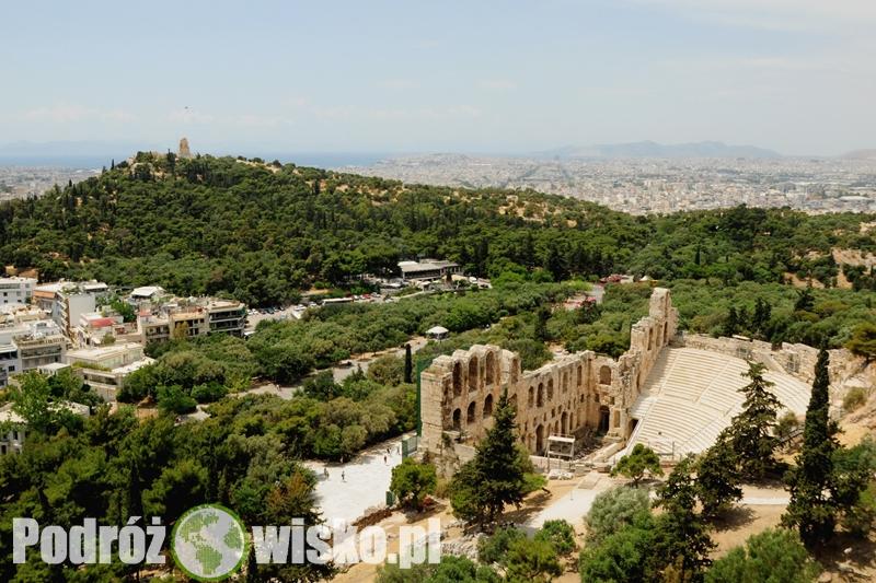 Grecja dzień8 (cz2) (3)