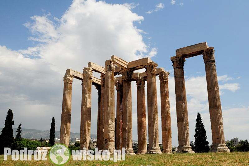 Grecja dzień8 (cz2) (31)