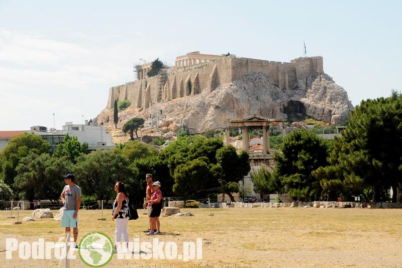 Grecja dzień8 (cz2) (32)