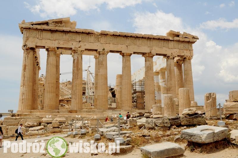 Grecja dzień8 (cz2) (4)