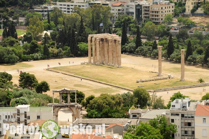 Grecja dzień8 (cz2) (5)