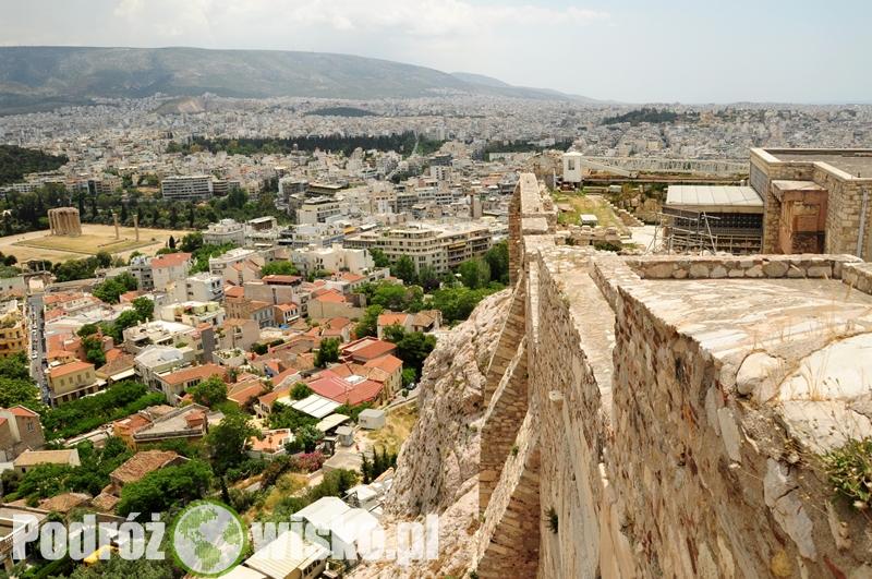 Grecja dzień8 (cz2) (6)
