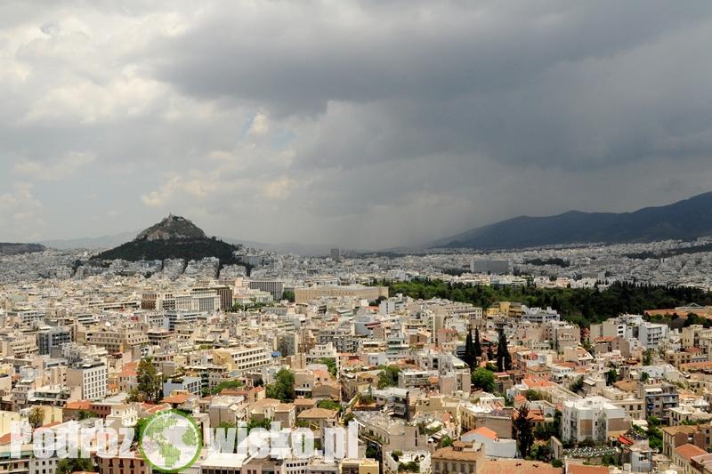 Grecja dzień8 (cz2) (7)