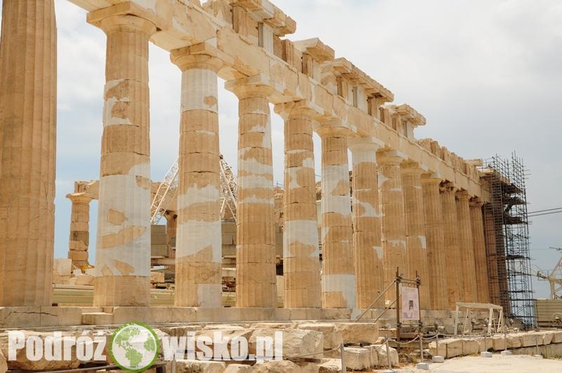 Grecja dzień8 (cz2) (8)