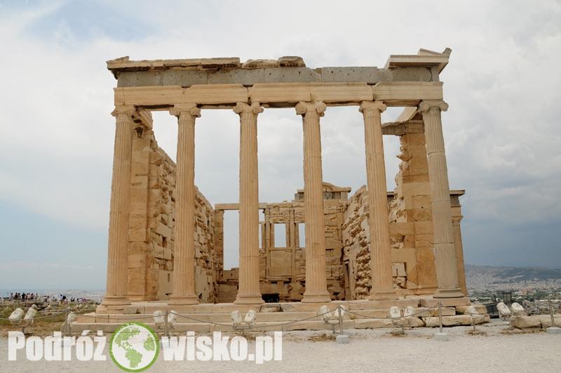 Grecja dzień8 (cz2) (9)