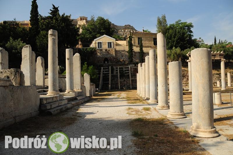 Grecja dzień 9 019