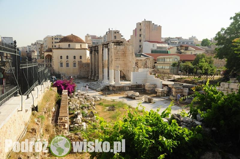 Grecja dzień 9 020