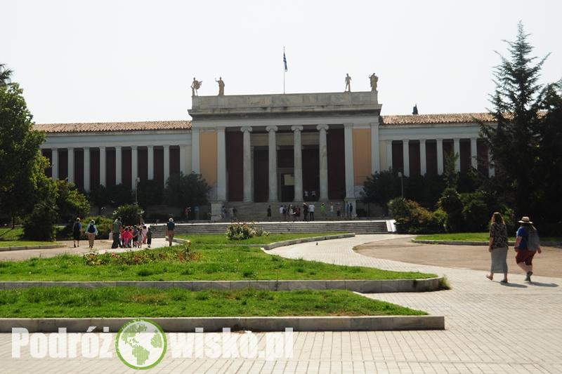 Grecja dzień 9 028