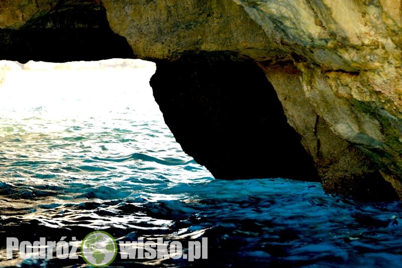 Malta dzień 1 011