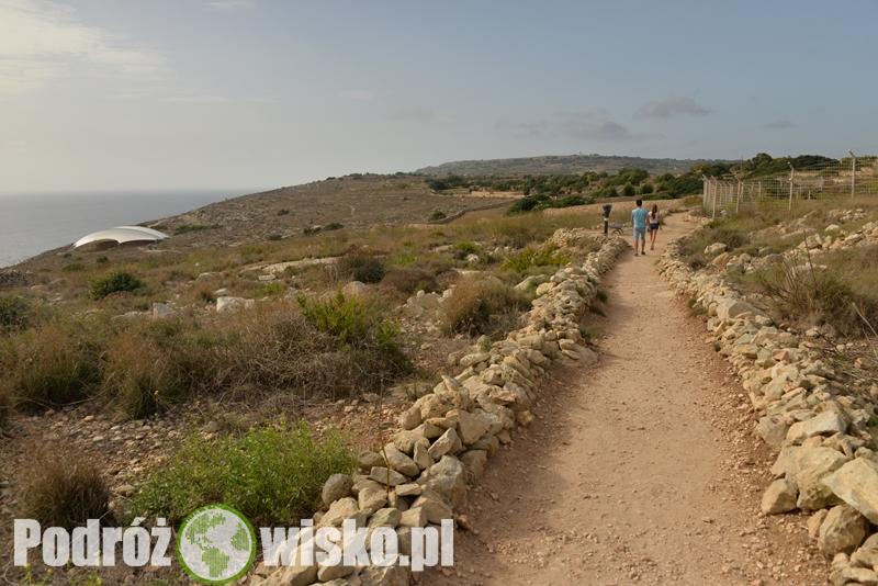 Malta dzień 1 026