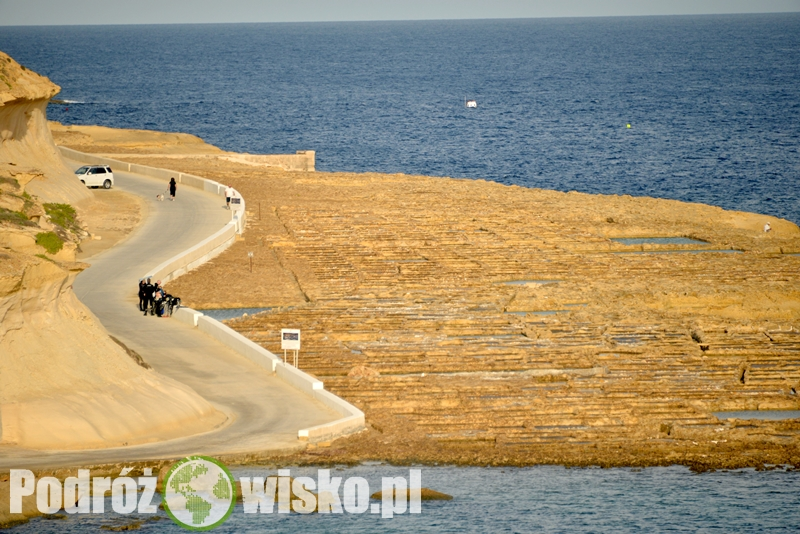 Malta dzień 3 cz.1 001
