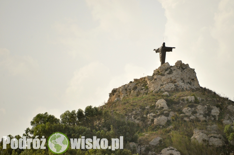 Malta dzień 3 cz.1 002