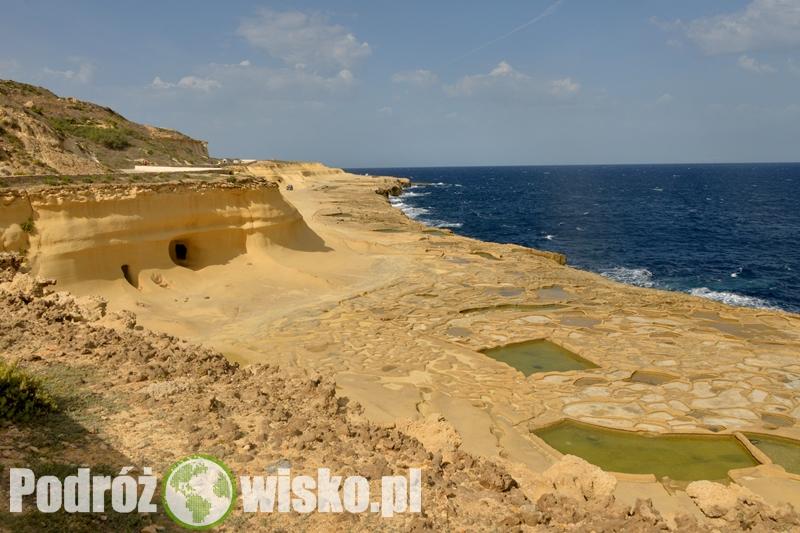 Malta dzień 3 cz.1 005