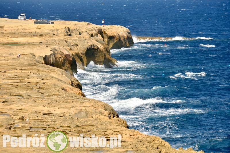 Malta dzień 3 cz.1 006