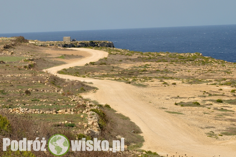 Malta dzień 3 cz.1 012