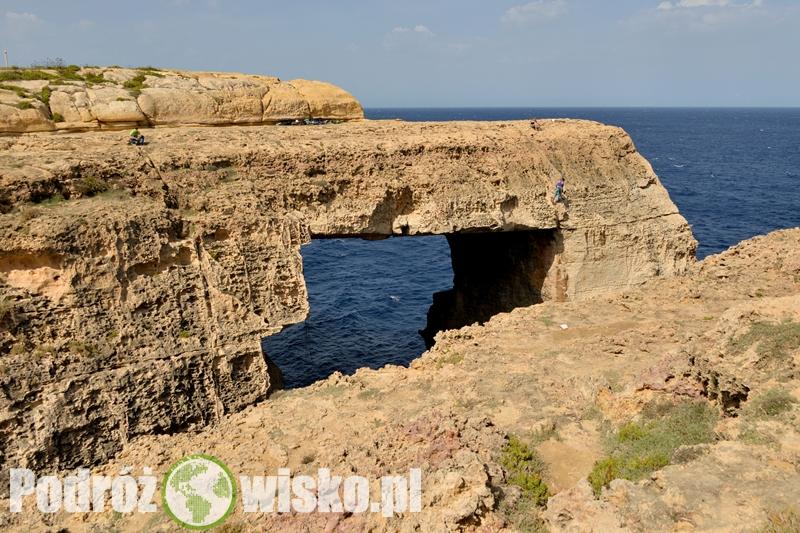Malta dzień 3 cz.1 014