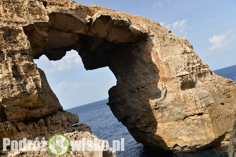 Malta dzień 3 cz.1 016