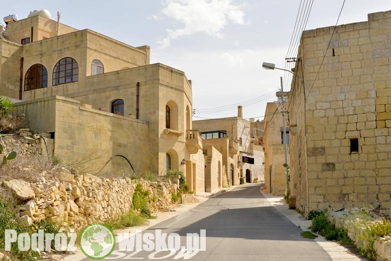 Malta dzień 3 cz.1 019