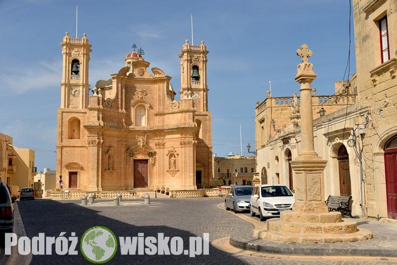 Malta dzień 3 cz.1 020