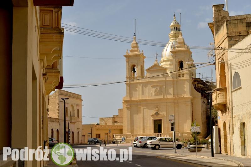 Malta dzień 3 cz.1 021