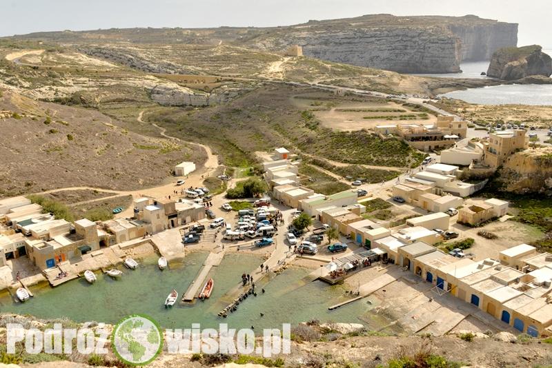 Malta dzień 3 cz.1 027