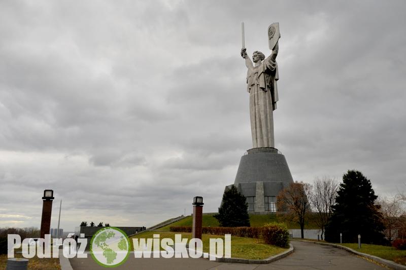 Czarnobyl 2015 dzień 1 (10)